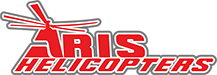 ARIS Helicopters | Contact Us – ARIS Helicopters